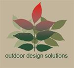 Outdoor Design Solutions logo
