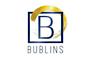 Bublins logo