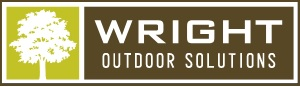 Wright Outdoor Solutions