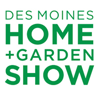 Des Moines Home And Garden Show 2020.Des Moines Home Garden Show February 6 9 2020 Iowa