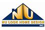 Nu Look logo