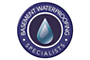 Basement Waterproofing Specialists logo