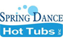 Spring Dance Hot Tubs