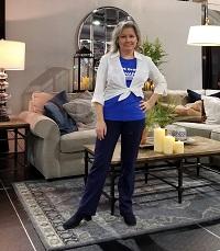 Annette Reyman HS 2018 (1)