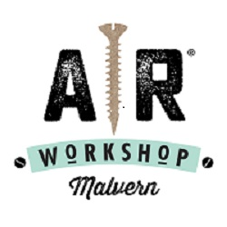 arw-r-logo-Malvern-01