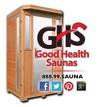 ghs_logo_sauna