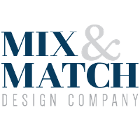 Square Logo Mix-&-Match-Design-Company