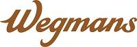 Wegmans_Type_4c