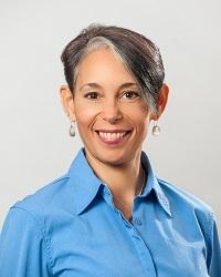 Yasmin Goodman