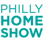 2022 Philly Home Show