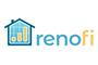 RenoFi