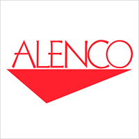 Alenco new logo (1)
