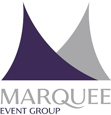 Marquee Event Group Logo Small