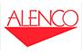 Alenco