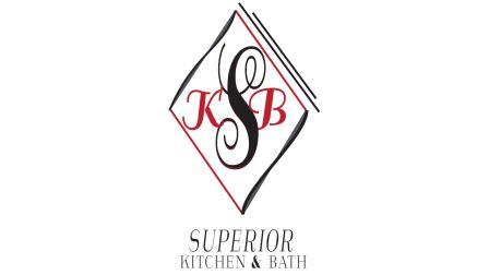 Superior Kitchen and Bath