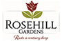Rosehill Gardens