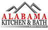 Alabama Kitchen & Bath