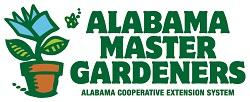 AL master gardener