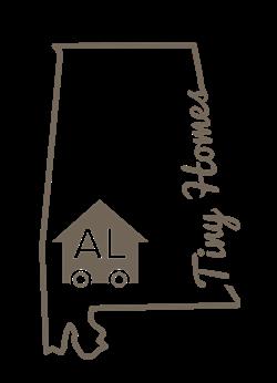 AL-Tiny-Homes_logo_outline