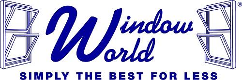 doublehung WW logo