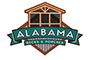 Alabama Decks & Porches logo