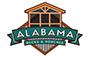 Alabama Decks & Porches logo