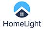 HomeLight sponsor