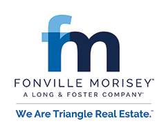 Fonville Morisey