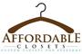 Affordible Closet Logo