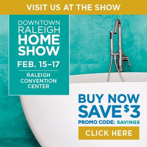 7951 Downtown Raleigh HS_300X300_EXHIBITOR_WEB_BUTTON_SAVINGS