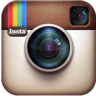 instagram-logo-icon