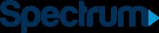 Spectrum_Logo_RGB Web