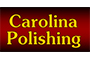 Carolina Publishing