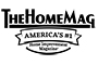 TheHomeMag logo