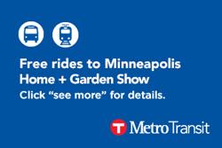 Metro Transit Banner