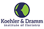 Koehler & Dramm logo