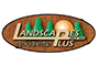 Landscapes Plus Logo