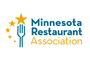 Minnesota Restaurant Association Logo