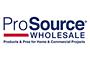 Pro Source logo