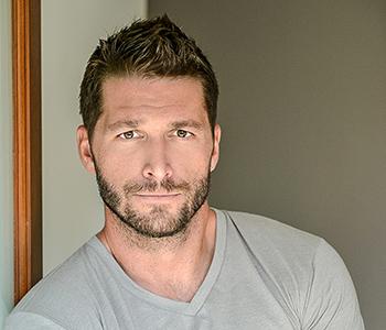 Brett Tutor