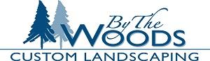 2018 BTW logo resized