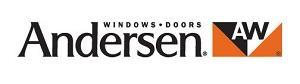 Andersen_Primary_Logo - resized