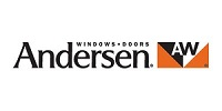 Andersen_Primary_Logo - resized