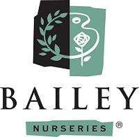 Bailey Logo vertical - rezsized