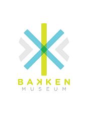 Bakken_Logo_Stacked_4C - resized