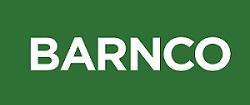 BARNCO logo -resized