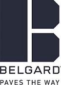 Belgard_Logo_pavestheway - resized