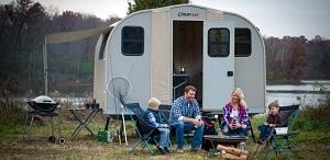 camp 365