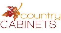 Country Cabinets logo -resized