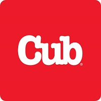 Cub_New_rounded-resized